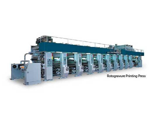 rotogravure _printing_press