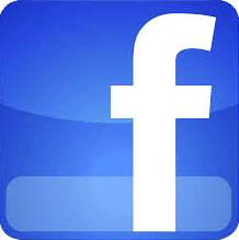 Facebook Custom