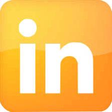 LinkedIn_Cutom